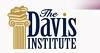 Davis_inst.jpg